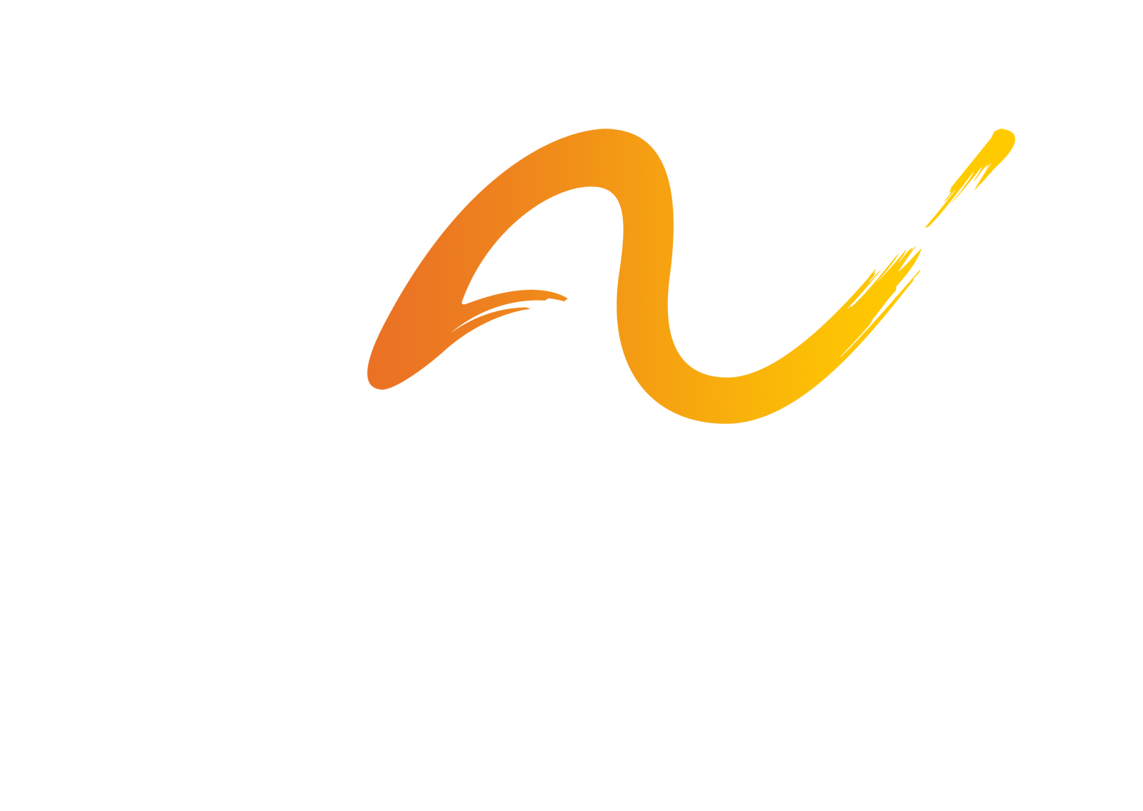 The Arc of DFW Area home